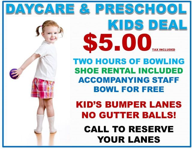 Preschool-Girl-Deal